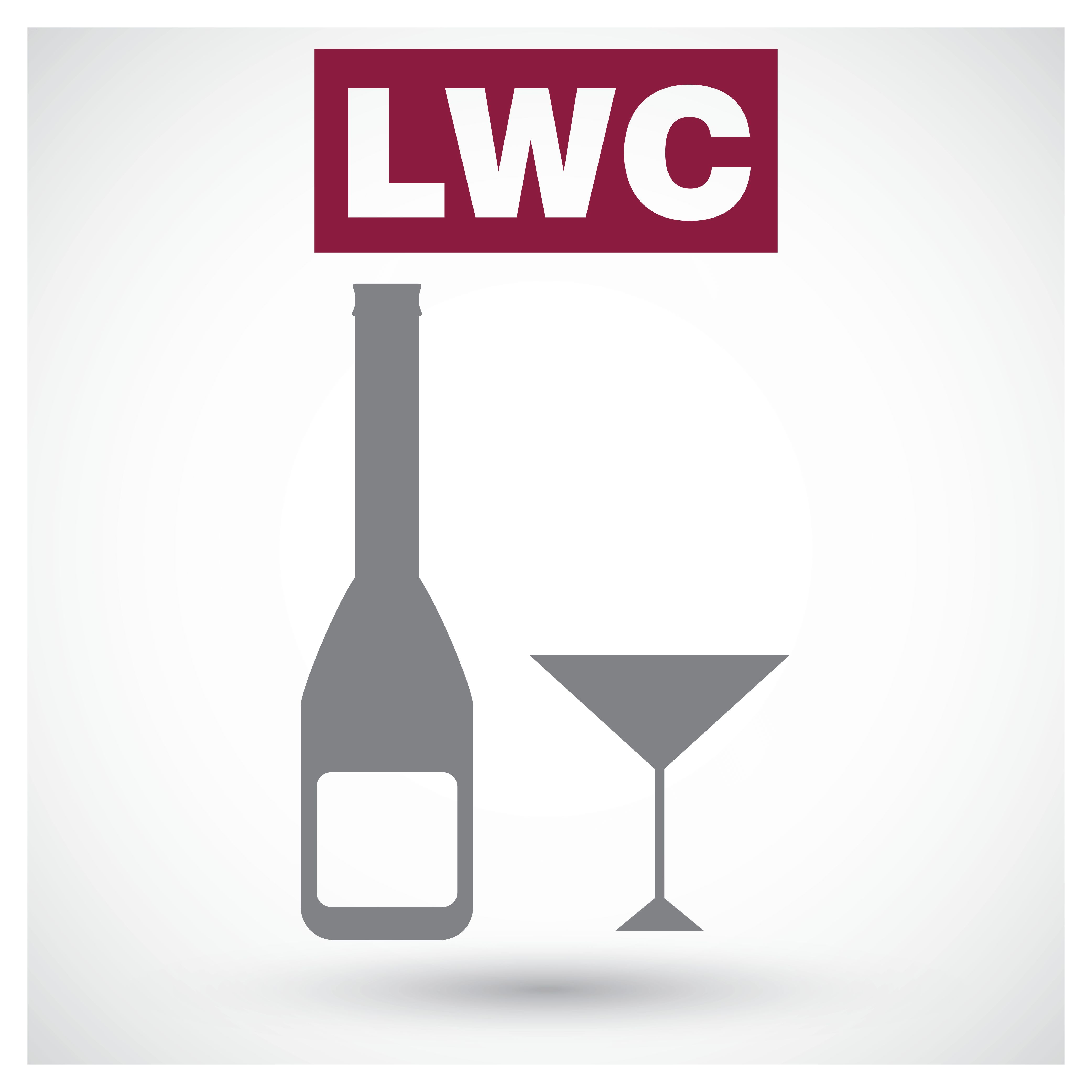 sc 1 st  LWC Drinks & Riebeek Cellars Brut Sparkling