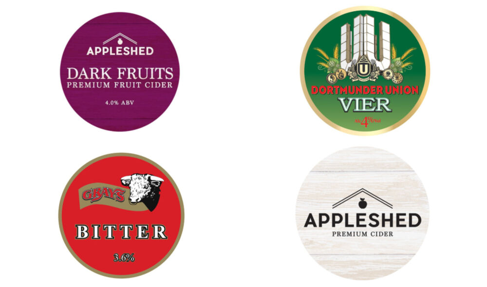 Latest Vacancies | Our People | Independent Drinks Wholesaler