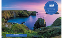 Cornwall March - September Brochure 2020