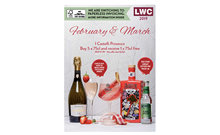 LWC February/March Brochure 2019