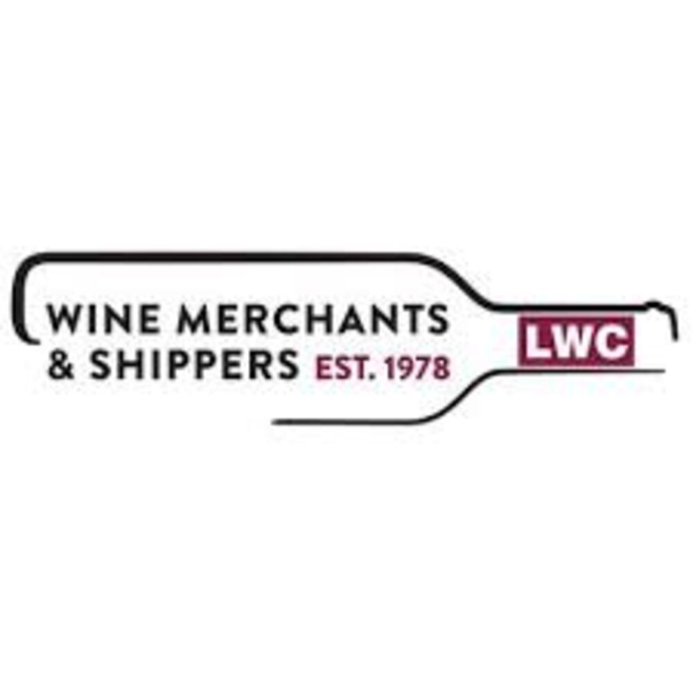 LWC Wine Merchants and Shippers (est 1978)