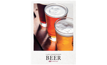 LWC North East  Cask Brochure