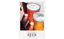 LWC South West  Cask Brochure