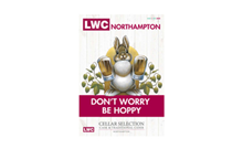 Northampton March/April Brochure 2020
